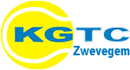 Tennisclub Zwevegem KGTC